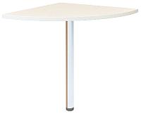 Приставка для стола ТерМит Арго А-020 (белый) -