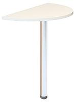 Приставка для стола ТерМит Арго А-032 (белый) -
