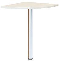 Приставка для стола ТерМит Арго А-036 (белый) -