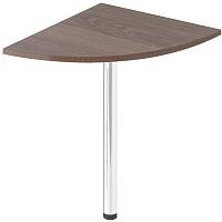 Приставка для стола ТерМит Арго А-020 (гарбо) -