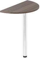 Приставка для стола ТерМит Арго А-032 (гарбо) -