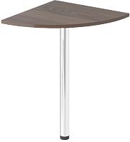 Приставка для стола ТерМит Арго А-036 (гарбо) -