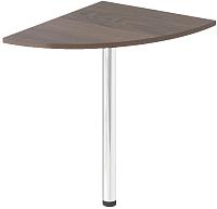 Приставка для стола ТерМит Арго А-037 (гарбо) -