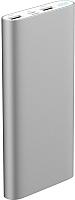 Портативное зарядное устройство Olmio Edge9 / 038789 -