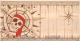 Антресоль Ижмебель Квест 2 (дуб сонома светлый) -