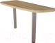 Приставка для стола ТерМит Приоритет К-921 (кронберг) -