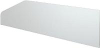 Перегородка для стола ТерМит Арго А-524 (серый) -
