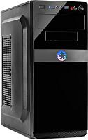 Корпус для компьютера Inter-Tech IT-5908 Midi ATX -