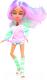 Кукла Yulu SnapStar Lola / Т16247 -