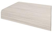 Перегородка для стола ТерМит Арго А-522 (ясень шимо) -