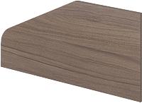 Перегородка для стола ТерМит Арго А-521 (гарбо) -