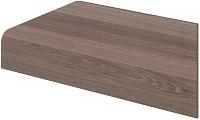 Перегородка для стола ТерМит Арго А-522 (гарбо) -