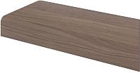 Перегородка для стола ТерМит Арго А-524 (гарбо) -