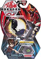 Игровой набор Spin Master Бакуган / 6045148 -