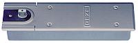 Доводчик с каналом скольжения Geze TS 500 N EN3 -