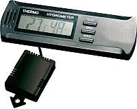 Термометр-гигрометр для террариума Lucky Reptile PRO LTH-32 -