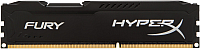Оперативная память DDR3 HyperX HX318C10FB/4 -
