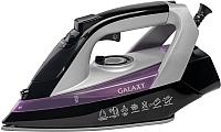 Утюг Galaxy GL 6128 -