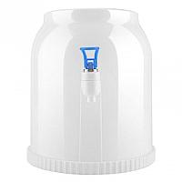 Раздатчик воды Ecotronic L1-WD -