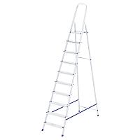 Лестница-стремянка СибрТех 97721 -