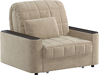 Кресло-кровать Moon Trade Даллас 018 / 002618 -