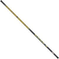 Удилище Robinson VDE-R Team Nano Core Pole / 11W-PV-S50 -