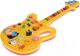 Музыкальная игрушка Умка Электрогитара / B212180-R -