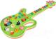 Музыкальная игрушка Умка Электрогитара / B212180-R1 -