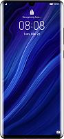 Смартфон Huawei P30 Pro / VOG-L29 (черный) -