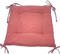 Подушка на стул Nadzejka Анита / PC.An-2 -