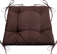 Подушка на стул Nadzejka Анита / PC.An-4 -