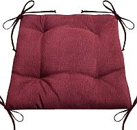 Подушка на стул Nadzejka Анита / PC.An-5 -