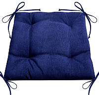 Подушка на стул Nadzejka Анита / PC.An-7 -