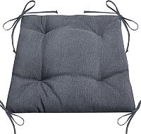Подушка на стул Nadzejka Анита / PC.An-8 -
