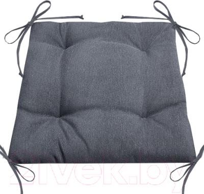 Подушка на стул Nadzejka Анита / PC.An-8