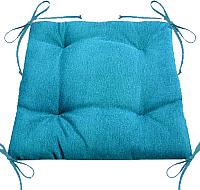 Подушка на стул Nadzejka Анита / PC.An-9 -