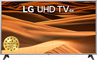 Телевизор LG 49UM7090 -