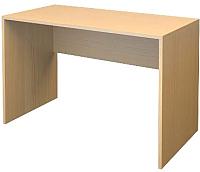 Письменный стол ТерМит Арго А-002.60 (бук) -