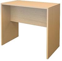 Письменный стол ТерМит Арго А-016 (бук) -