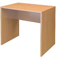 Письменный стол ТерМит Арго А-001.60 (груша арозо) -
