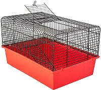 Клетка для грызунов Дарэлл Джерри-2 / RP4514 -