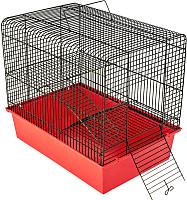 Клетка для грызунов Дарэлл Джерри-3 / RP4515 -