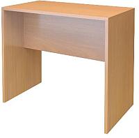 Письменный стол ТерМит Арго А-016 (груша арозо) -