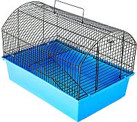 Клетка для грызунов Дарэлл Лариса-1 / RP4521 -
