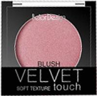Румяна Belor Design Velvet Touch тон 104 -