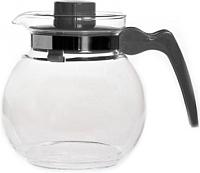Заварочный чайник Termisil CDES125A (черный) -