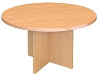 Журнальный столик ТерМит Арго А-039 (груша арозо) -