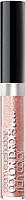 Тени для век Belor Design Color Drops кремовые тон 002 -