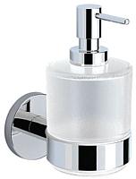 Дозатор жидкого мыла Jaquar Continental ACN-CHR-1135N -