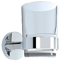 Стакан для зубных щеток Jaquar Continental ACN-CHR-1141N -
